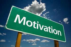 Kaynak: http://bodyonept.com/wp-content/uploads/2015/05/motivation.jpg