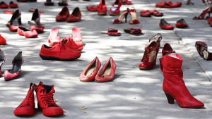 red-shoes-against-violence-on-women-620