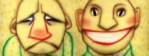 bipolar_disorder
