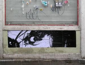 terror-window