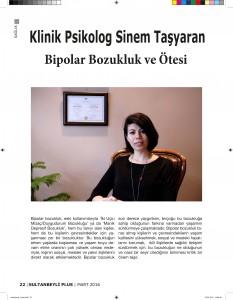 sultanbeyli_mart-22